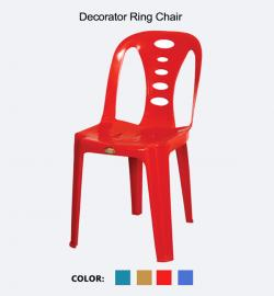 ring_chair